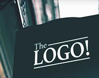 LOGO Gallery!