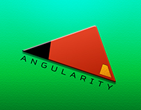 Angularity