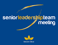 Senior Leadership Team - Souza Cruz