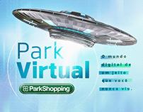 Park Vitual | ParkShopping
