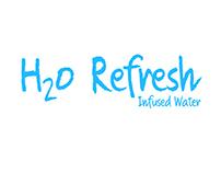 TUDS | H2O Refresh