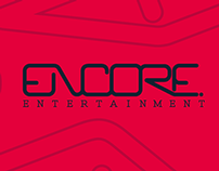 Encore Entertainment