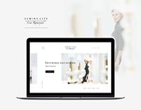 Vemina City online store