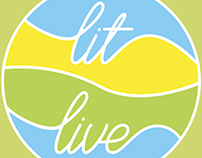 Lit Live - New Season - 17_03_2016