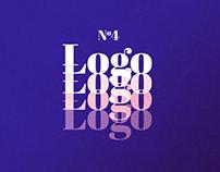 LOGO I Set 4