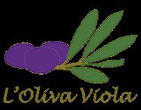 L'Oliva Viola