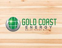 Logo 2 - GCE