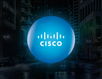 Cisco Connected Public Safety and Justice Infographic