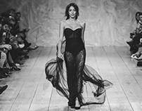 Portugal Fashion SS18 - MICAELA OLIVEIRA