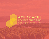 ACE / CACEE Conference
