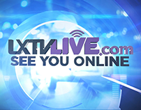 LXTV Live Chat