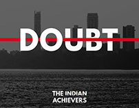 The Indian Achievers