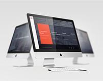 Rokk3r Labs Webiste