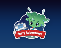 Discovering Emotions with Zeely App