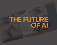 The Future of AI Magazine
