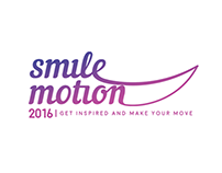 FKG Universitas Padjadjaran Smilemotion 2016