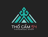Tho Cam 54 Handmade Shop