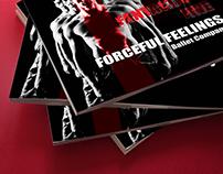 Forceful Feelings Ballet Company