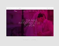 Féstary | Sitio Web