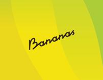 Bananas ID