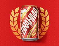 Brahma – Key Visual 2017