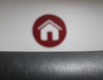 propertyfinder room