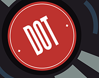 Dot #6 ID Station