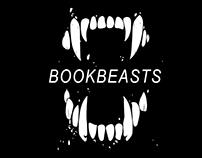BookBeasts Book Club
