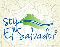 Soy El Salvador