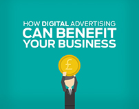 Digital Advertising - Email Blast