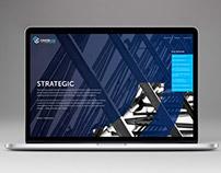 Centerline Website