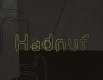 LRC Type - Hadnuf (Free)