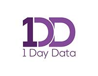 1 Day Data