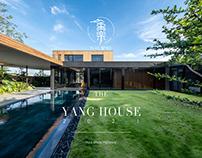 Yang House / Film