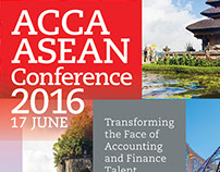 ACCA ASEAN Conference