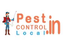 hoose for pest control services in Krishna Vihar