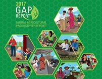 2017 GAP Report