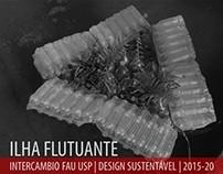 2015.20_Intercambio FAU USP_Ilha Flutuante
