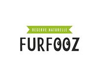 FURFOOZ - réserve naturelle