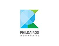 Philkairos, Inc.