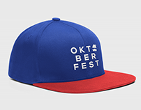 Oktoberfest de Repentigny Rebrand
