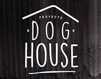 Mademsa | Proyecto Dog House