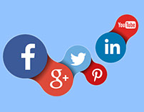 For Social Media