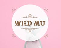 Wild Mu