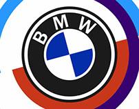 /DRIVE Vintage BMW