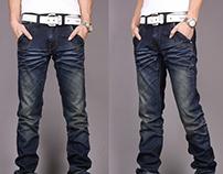 Allegroluxury Jeans 388 2nd Avenue Box 122, NY NY 10010