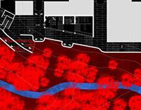 Proyecto final Ciudad Informal