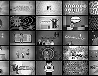 Video, Ingeniería en Multimedia - UMNG