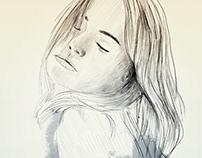 Draw #23