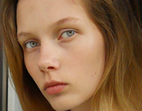 New Faces Digitals from Poland